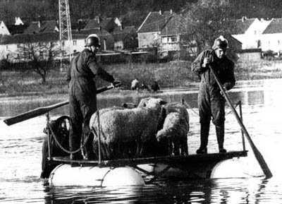 Hochwasser1969