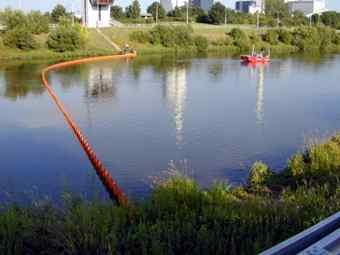 Wasserrettung Lbz Lisdorf